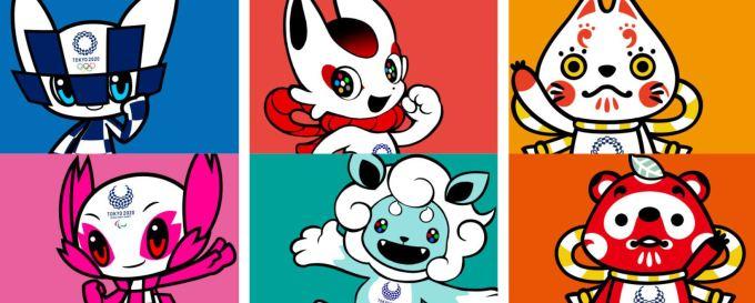 도쿄올림픽 마스코트.jpg