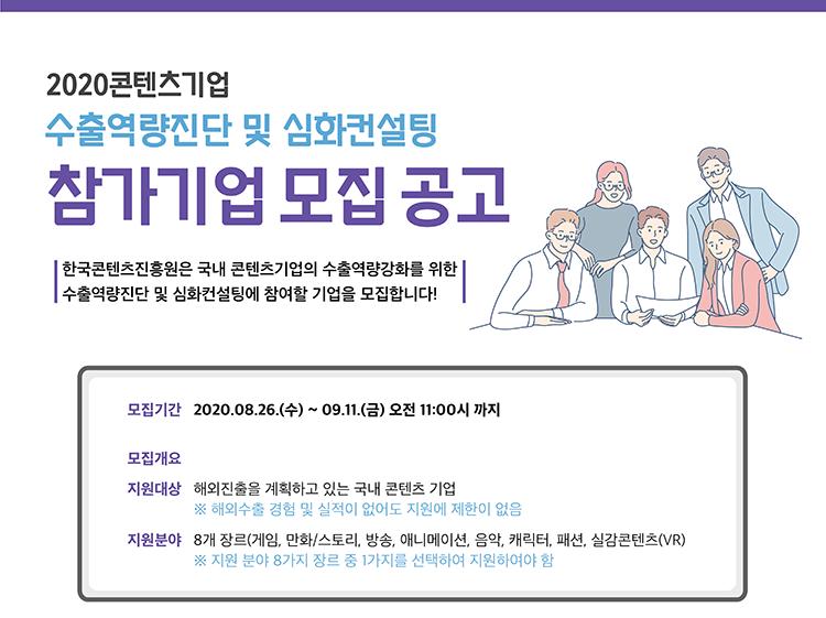 한국콘텐츠진흥원-수출역량진단및심화컨설팅.png